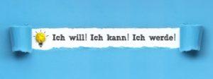 Kinder-und-Jugendcoaching-Mannheim-by-taki-nu