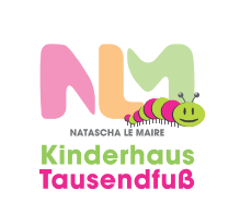 Kinderhaus Tausenfuss